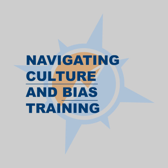 Navigating Culture and Bias Training