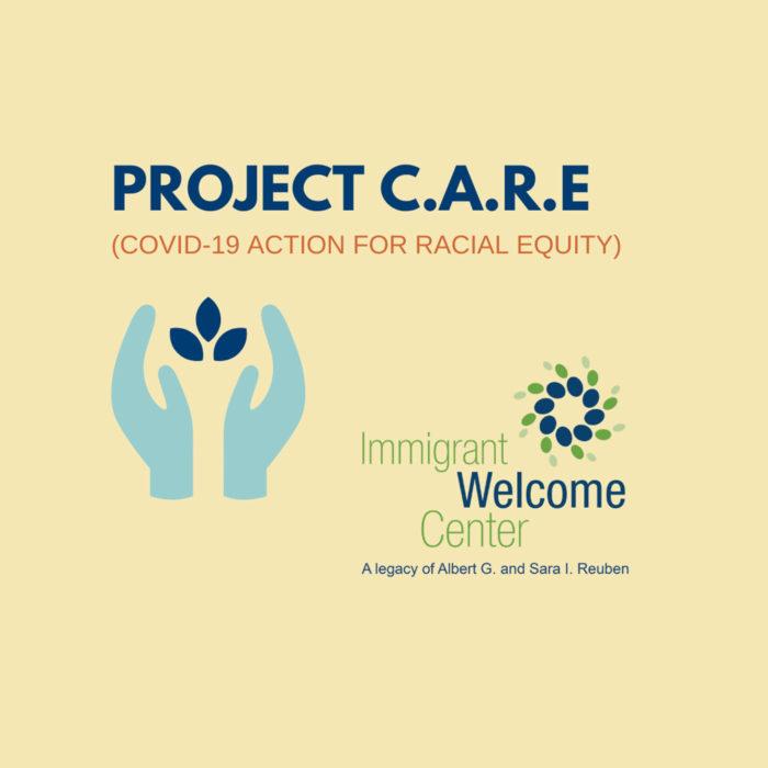 Project C.A.R.E