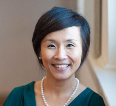 Naomi Kwang