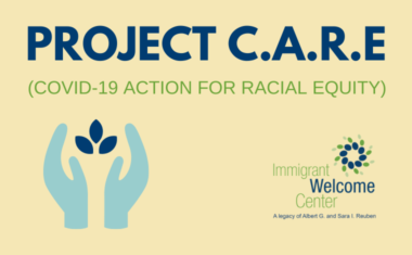 Project Care Toolkit