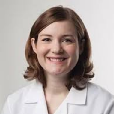 Ashley Overley, M.D.