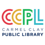 Carmel Clay Public Library